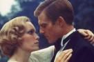 Gatsby le Magnifique - Nuages Roses