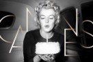 Marilyn Monroe - Never Kill The Light