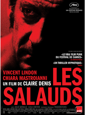 affiche-thriller-les-salauds-claire-denis-vincent-lindon
