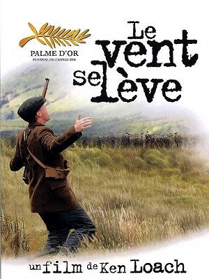 affiche_le-vent-se-leve_palme d'or_cannes_2006