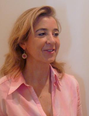 Anne Egloff Agnès Jaoui Valoryele