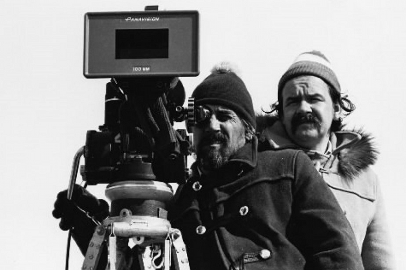 arthur_lamothe_gilles_carle_corps_celestes-1973_film_quebecois