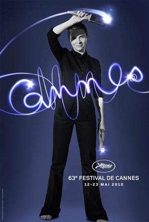cannes_2010_binoche