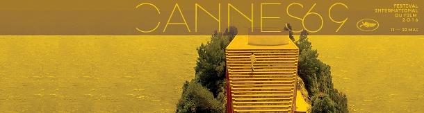 cannes_festival_films_69_bandeau_echos_cinegotier