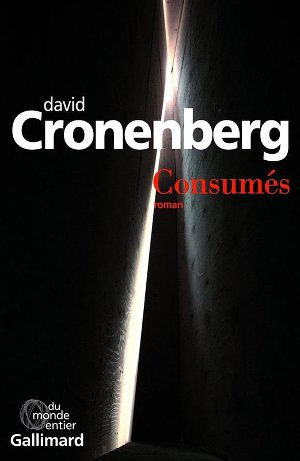 cover_consumes_cronenberg_david