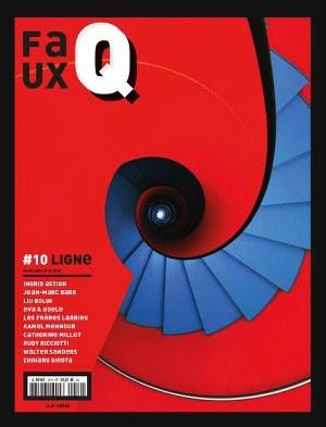 faux-q-cover-10