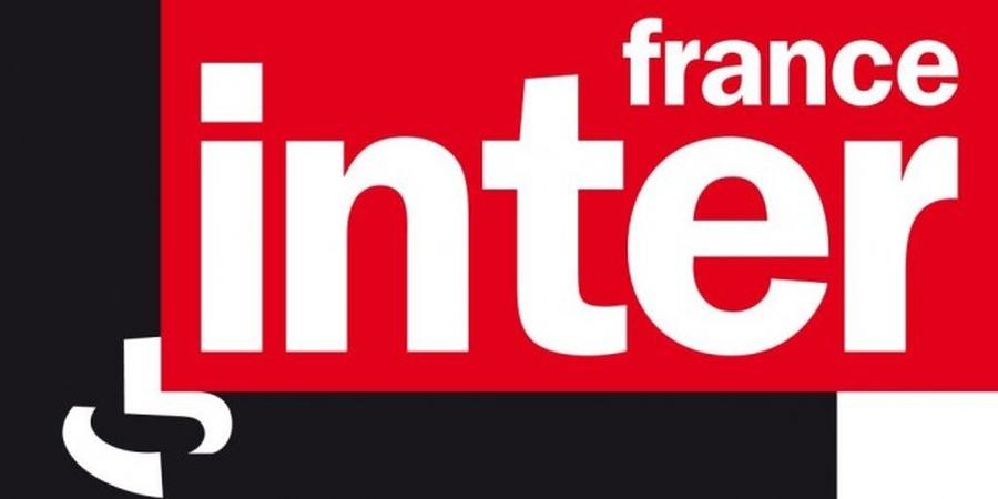 Scenargotier sur France Inter
