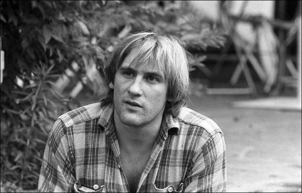gerard_depardieu_young