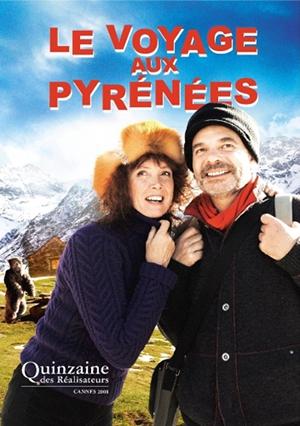 le-voyage-aux-pyrenees-larieu-daroussin-azema
