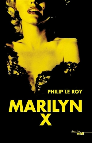 marilyn_x_philipe_le_roy_belfond