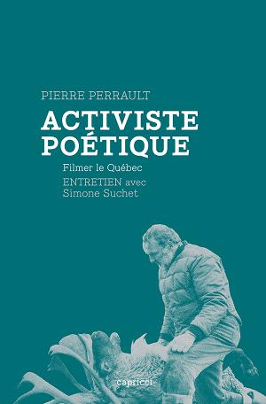 pierre_perrault_couv_capricci_simone_suchet