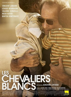 poster_les_chevaliers_blancs
