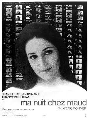 poster_ma_nuit_chez_maud_rohmer