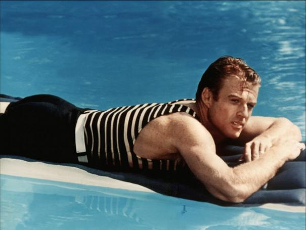 redford-gatsby-maillot-de-bain-sexy