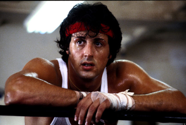 rocky-stallone-jacqueline-sylvester-rumpologie-faux-q