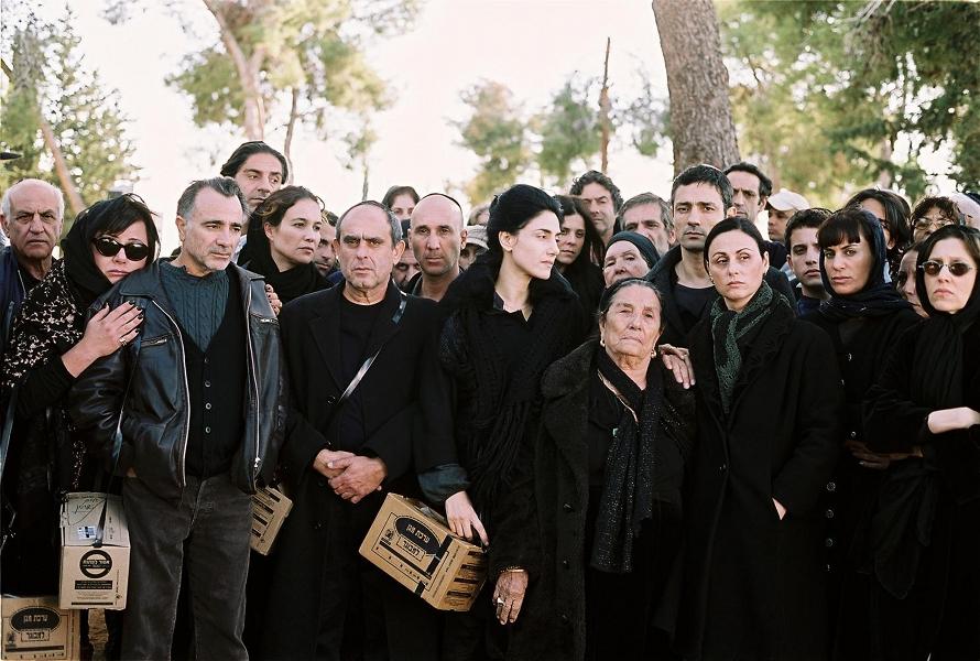 sept-jours_ronit elkabetz_viviane amsalem